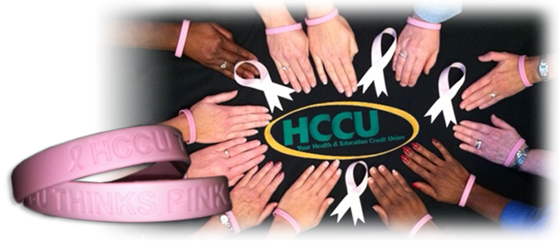 Breast Cancer Bands