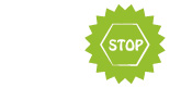 Stop Pay Icon