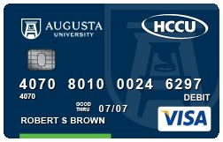 AugUnGen1 Card