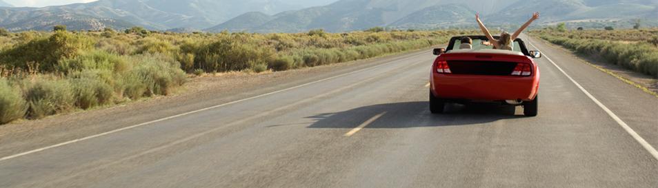 Auto Loans Header