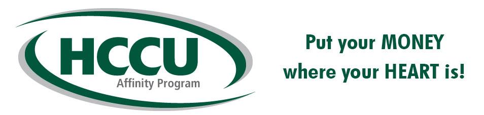 Affinity Program logo